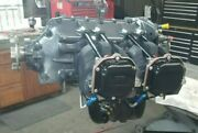 Lycoming O-320-e2d Complete Engine Cessna 172