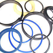 330-1028 Outrigger Cylinder Seal Kit Fits Hiab 71 175