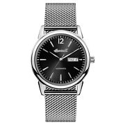 Ingersoll Mens Haven Automatic Watch - I00505 New