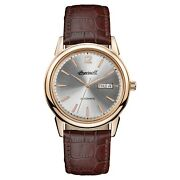 Ingersoll Mens Haven Automatic Watch - I00503 New