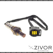 Post Cat. Oxygen Sensor Right For Chrysler 300c 5.7 Ezb / Ezd 8cyl By Zivor