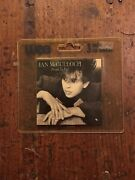 Proud To Fall Ian Mcculloch Cd3 See Photos For Details