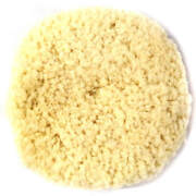 3m 33280 Double Sided Wool Compounding Pad Andndash For Boats Cars Trucks And Rvs | 9