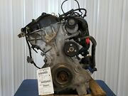 2010 Mazda 5 2.3 Engine Motor Assembly 123,855 Miles No Core Charge