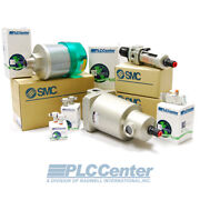 Smc Ley32b-150cl-s5c918 / Ley32b150cls5c918 Brand New