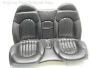 Seat Bench Rear Maserati 3200 Gt 10.98- Only 55000 Km
