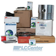Ingersoll Rand Cps2s4 / Cps2s4 Brand New