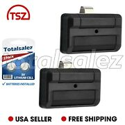2 Garage Gate Remote Control For Liftmaster 811lm Dip Switch