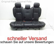 Seat Bench Land Rover Range Rover Iii Lm