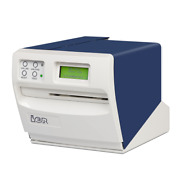 Ier 400 Check In Air Traffic Control Thermal Label And Barcode Printer 400b2