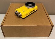 New Cognex In-sight Is5400-c00 Color Camera Is5400 Color 5400-c00 Guaranteed
