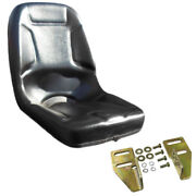 Seat For Mahindra Compact Tractors 1815 1816 2016 2216 2310 2415 2516 2615 2810