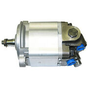 C7nn3a674e Fits Ford Fits New Holland Tractor Power Steering Pump 3500 4400 4410
