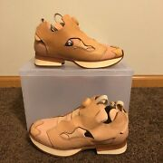 Hender Scheme Manual Industrial Products 15 Mip 15 Size 6 Used