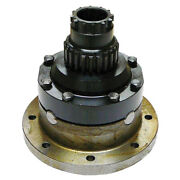 Differential Assembly 7/16 Fits John Deere