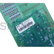 Used And Tested Rockwell Samsung Automation Mmc_bdp081pnb Motion Board