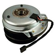 Upgraded Pto Blade Clutch Fit Fits Cub Cadet 917-04174, 717-04174