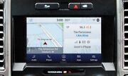 Factory Sync 3 Oem Gps Navigation Upgrade 2019 Ford F150 With Sync 3 Screen