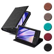 Case For Nokia Lumia 920 Phone Cover Protective Book Magnetic Wallet