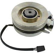 Pto Clutch For Ariens Ezr 1440 1648 1540 Electric - Free Upgraded Bearings
