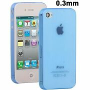 Cover Back Cover Bumper Protection Case Design Case Mobile Phone Iphone 4 And 4s