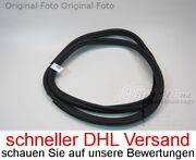 Door Seal Dichtung Tailgate Cadillac Sts 05.05-
