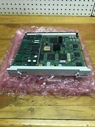 Alcatel-lucent 3al45028ae Heci Snc13x0andnbsp Looking For Offers
