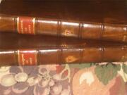 A Treatise Of Equity. Rare 1st Ed. Only 10 Copies Known In The Entire World