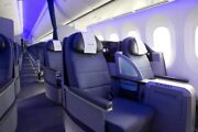 United Airlines Global Upgrade Gpu Advice Business/first Class 40 Plus Points