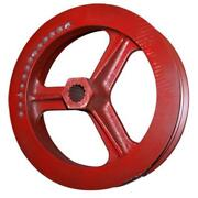 191452c2 New Separator Drive Pulley Fits Case-ih Tractor Models 1420 +