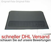 Cover Bentley Continental Flying Spur 3w5877273 Sunroof
