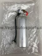 Air Conditioning Receiver Drier To Suit Nissan Skyline R32 Gtr / Gts-4 / Gtst
