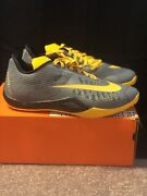Rare Nike Pg Paul George Hyperlive Promo Sample Rare Size 13 Shoe Player Edition