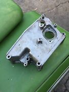 Range Rover 03/05 Front Right Upper Timming Chain Cover M62 Ljr000160