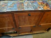 Image Witchblade Comic Lot Of 6