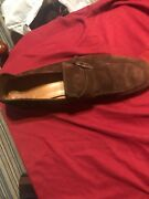 Cornelliani Shoes Very Expensive I Give Away For Cheap Fare Condition