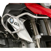 Givi Tnh5114ox Engine Guard Top Quality Exact Fit Body And Engine Protector