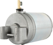 Parts Unlimited 2110-0905 Replacement Motorcycle Starter Motor Meets Oem Specs
