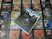 Grateful Dead And And Company Deadco Base +80 Cds 26 Dvds Entire Summer Tour 2018