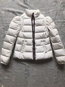 Girls Down Jacket For 12 Y Old Girl