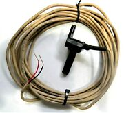 Hayward Glxpc12 Temperature Sensor Replacement -goldline Controls And Others