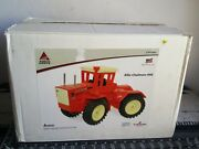 Allis Chalmers 440 1/16 Diecast Farm Tractor Replica Collectible By Scale Models