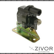 New Pat Ignition Coil For Ford Courier 2.0 Pc 2.6 4x4 Ph 2.6 I 4x4 Pc Pd Pe Pg