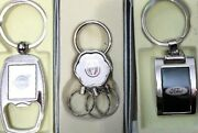 Assorted One Of A Kind Car Key Chains, Over 6500, Worth 30 Thousand Dollars