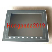 V812isd One Used For Fuji Touch Screen Tested Good