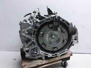 2020 Toyota Corolla 1.8 At Le Gearbox 7k Miles Transmission Tranny 6m Warranty