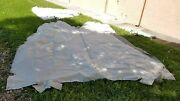Boat Cover Used On Trojan 28ft