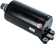 New Fire Power Starter Motor - 2004 Can-am Quest Max 650 Atv