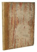 1759 Religious Education Of Children Religion Christianity Scripture 1st Edition