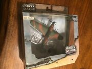 Forces Of Valor Diecast Plane 172 Scale Camo Uk. Hurricane South East Asia